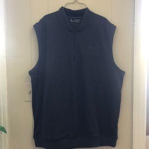 Men's pullover Under Armour vest